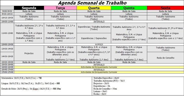 agenda_640x334
